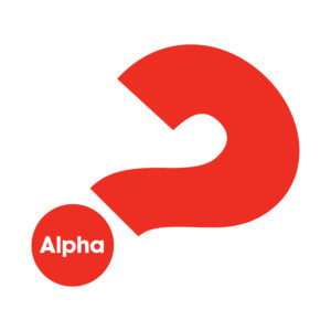 alpha-logo-set-1main-300x300